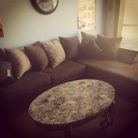 ... Photo Taken At Mason Furniture And Mattress By Sara M. On 4/4/