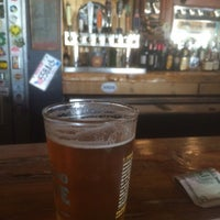 Photo taken at Crossroads Pub And Griil by Gary W. on 7/16/2015
