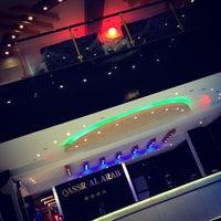 Photo taken at فندق قصر العرب by Lion.X on 10/16/2013
