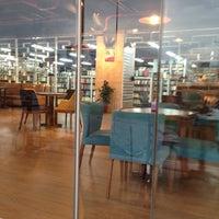 10/11/2014 tarihinde Şahin G.ziyaretçi tarafından BKM Kitap Kırtasiye Kafe'de çekilen fotoğraf