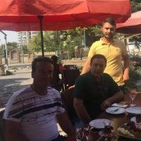 9/20/2017にEkonomik Et - Balık RestaurantがEkonomik Et - Balık Restaurantで撮った写真