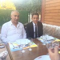 9/9/2017にEkonomik Et - Balık RestaurantがEkonomik Et - Balık Restaurantで撮った写真