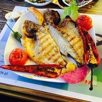 3/20/2015にEkonomik Et - Balık RestaurantがEkonomik Et - Balık Restaurantで撮った写真