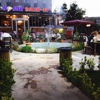 7/5/2015にEkonomik Et - Balık RestaurantがEkonomik Et - Balık Restaurantで撮った写真