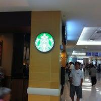 Photo taken at Starbucks by bigjeab p. on 5/21/2013