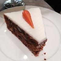 Photo taken at Lage Gastronomija by Toms P. on 3/13/2015
