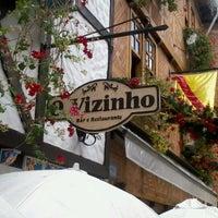 Foto tirada no(a) O Vizinho por Fabio M. em 11/19/2012