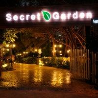 7/2/2014 tarihinde Secret Gardenziyaretçi tarafından Secret Garden'de çekilen fotoğraf