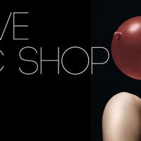Photo taken at Love Erotic Shop by Deniz Ş. on 7/8/2014