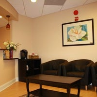 Photo taken at Tysons Dentistry by Tysons Dentistry on 12/16/2014