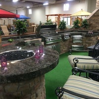 Photo Taken At The Fire House Casual Living Store By The Fire House Casual  Living Store ...