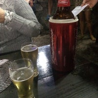 Photo taken at Noturno's Bar by Natasha P. on 7/30/2016