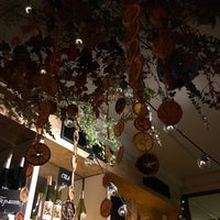 11/11/2017 tarihinde Lena S.ziyaretçi tarafından Винный базар'de çekilen fotoğraf