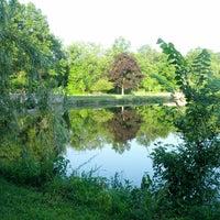 Foto tomada en Verona Park por Glenn H. el 6/22/2013