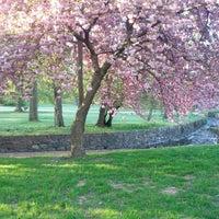 Foto tomada en Verona Park por Glenn H. el 5/4/2013