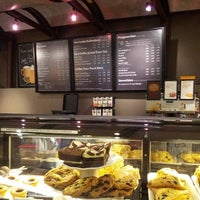 Photo taken at Starbucks by Glenn H. on 2/2/2013