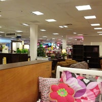 Photo taken at Boscov's by Glenn H. on 8/16/2013