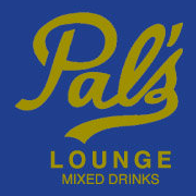 Photo taken at Pal's Lounge by Pal's Lounge on 7/1/2014