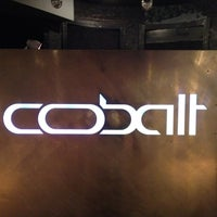 cobalt lesbian dating site (emailwirecom, may 13, 2018 ) global lithium cobalt oxide sales market report is replete with detailed analysis from a thorough research, especially on questions that border on market size, development environment, futuristic developments, operation situation, pathways and trend of lithium cobalt.