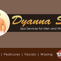 Photo taken at Dyanna Spa And Waxing Center - Murray Hill Midtown by Dyanna Spa And Waxing Center - Murray Hill Midtown on 7/1/2014
