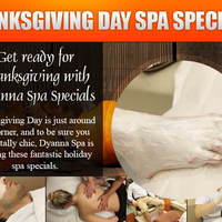 Photo taken at Dyanna Spa And Waxing Center - Murray Hill Midtown by Dyanna Spa And Waxing Center - Murray Hill Midtown on 11/21/2014