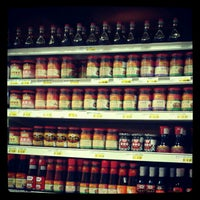 Photo taken at Supermercado Candy by Lorena D. on 1/18/2013