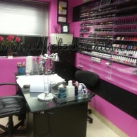 Photo taken at Addicted to Nails by Addicted to Nails on 7/2/2014