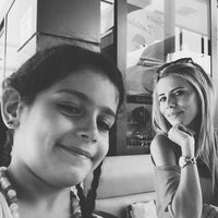 Photo taken at McDonald's by Aylin on 7/4/2015