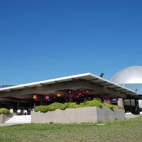 Photo taken at Planetarium Barestau by Planetarium Barestau on 7/2/2014