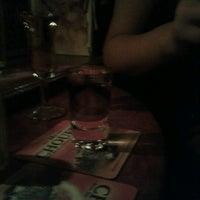 Photo taken at Cafe De Zaaier by Julia H. on 12/1/2012