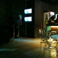 Photo taken at SILVER Lounge by Emmanuel O. on 12/29/2012