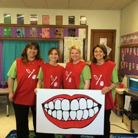 Photo taken at Bagnall Family Dentistry by Bagnall Family Dentistry on 7/2/2014