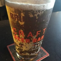 Photo taken at Flipdaddy's Burgers & Beers by Gary B. on 6/3/2016