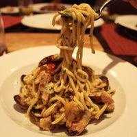 Abboccato Italian Kitchen