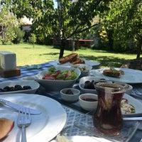 7/8/2018에 Öznur A.님이 Dört Mevsim Alaçatı Butik Otel에서 찍은 사진