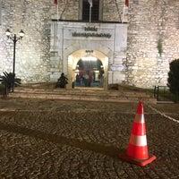 9/3/2017 tarihinde Gökhan S.ziyaretçi tarafından Kervansaray Kuşadası'de çekilen fotoğraf