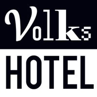 Foto scattata a Volkshotel da Volkshotel il 7/2/2014