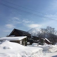 Photo taken at 天然温泉ゆころ by Mimi C. on 2/28/2016