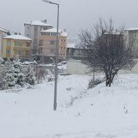 Photo taken at Peri Eczanesi by Gülperi I. on 1/6/2015