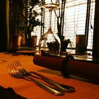 Снимок сделан в Steak House 59 пользователем Dimok G. 2/4/2013