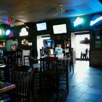Photo taken at Parma Tavern by Jim C. on 9/30/2012