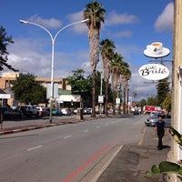 Photo taken at Oudtshoorn by João B. on 4/24/2014