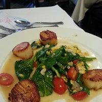 Photo taken at Cedar Creek Bar & Grill by Lauren J. on 5/12/2013