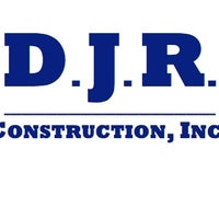 Photo taken at D.J.R. Construction, Inc. by D.J.R. Construction, Inc. on 7/3/2014
