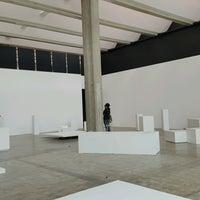 Foto tomada en Museo Universitario de Ciencias y Arte por Daniel P. el 8/11/2016
