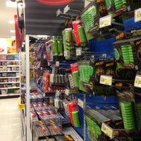 Foto diambil di Target oleh Paul B. pada 5/7/2013