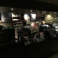 Photo taken at Starbucks by Anthony Y. on 9/26/2014