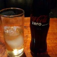 Photo taken at Tavarua Public Bar by Micky A. on 12/6/2014