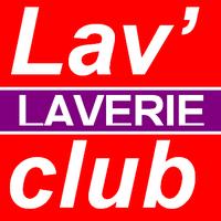 Photo prise au Laverie Lav'club Javel par Alain R. le7/5/2014