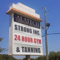 Photo taken at Alatech Computer Solutions by Alatech Computer Solutions on 7/3/2014